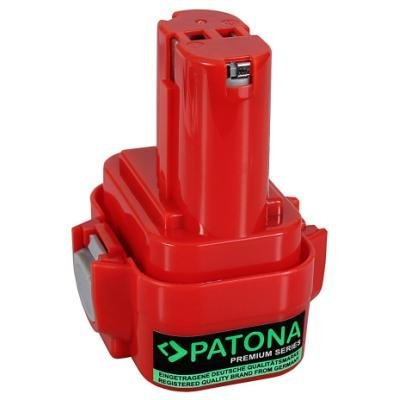 Baterie Patona pro Makita 3300 mAh