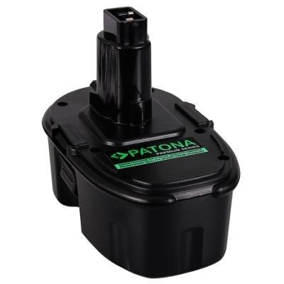 Baterie Patona pro Dewalt 3300 mAh