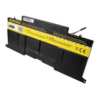 Baterie PATONA pro Asus 6840 mAh