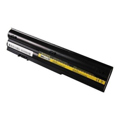 Baterie PATONA pro HP 4400 mAh