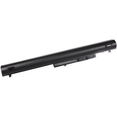 Baterie PATONA pro HP 5200 mAh
