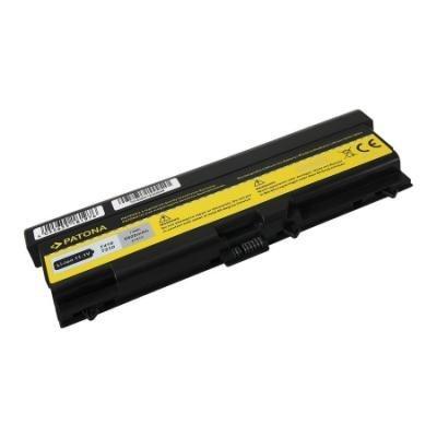 Baterie PATONA pro Lenovo 6600mAh