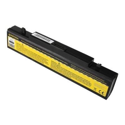 Baterie PATONA pro Samsung 2200 mAh