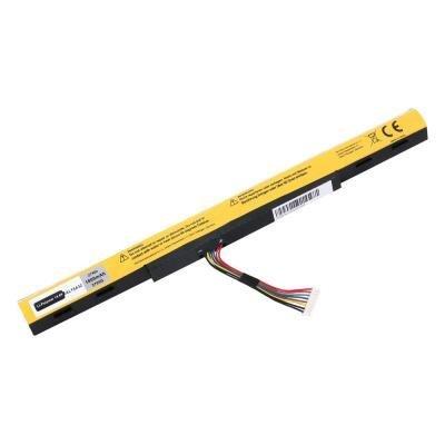 Baterie PATONA pro Acer 2500 mAh
