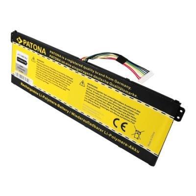 Baterie PATONA pro Acer 2200 mAh