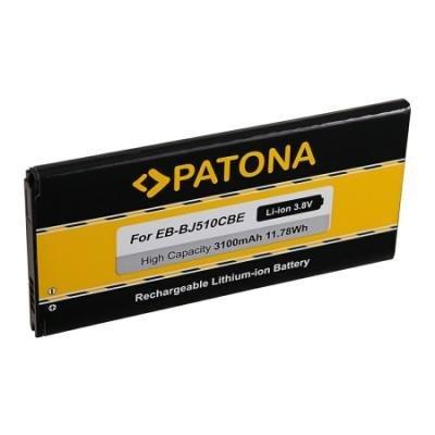 Baterie PATONA pro Samsung 3100 mAh