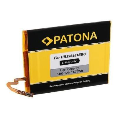 Baterie PATONA pro Huawei Honor 5x 3100 mAh