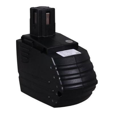 PATONA baterie pro Aku nářadí Hilti 15,6V 3000mAh Ni-MH SFB150, SFB155
