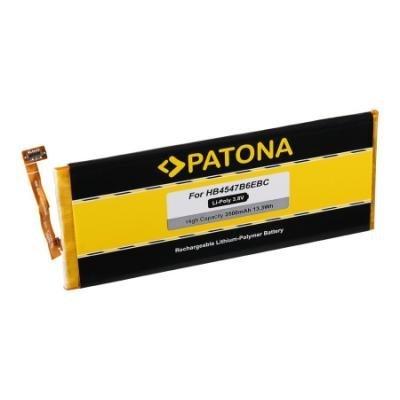 Baterie PATONA pro Huawei Honor 6 Plus 3500mAh