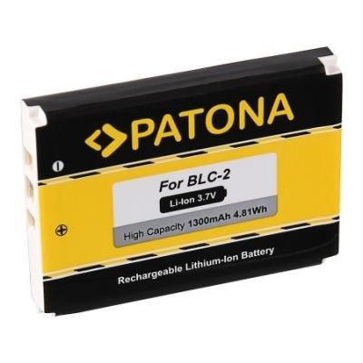 Baterie PATONA pro Nokia 3310 1300mAh