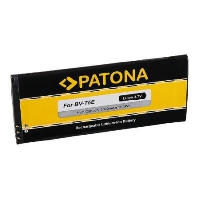 PATONA baterie pro mobilní telefon Nokia Lumia 940 3000mAh 3,7V Li-lon BV-T5E
