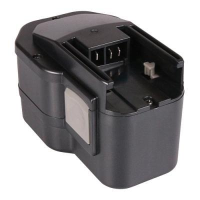 PATONA baterie pro Aku nářadí AEG BDSE12T 12V 2000mAh Ni-MH