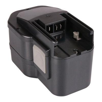 Baterie PATONA pro AEG BBM 14 3000mAh