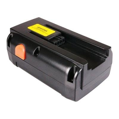 Baterie PATONA pro Gardena Spindelmäher 4000mAh
