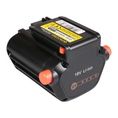 Baterie PATONA pro Gardena Astschere 2000mAh