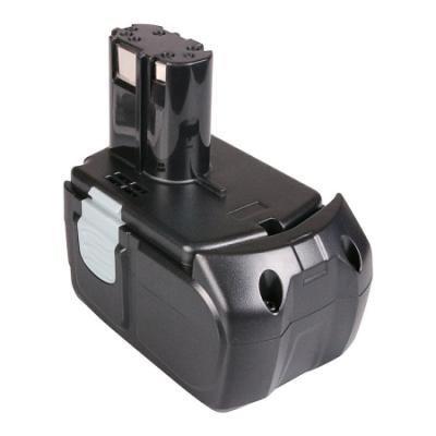 Baterie PATONA pro Hitachi C18DL 3000mAh