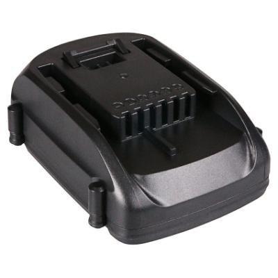 Baterie PATONA pro Rockwell/Al-ko 2000mAh