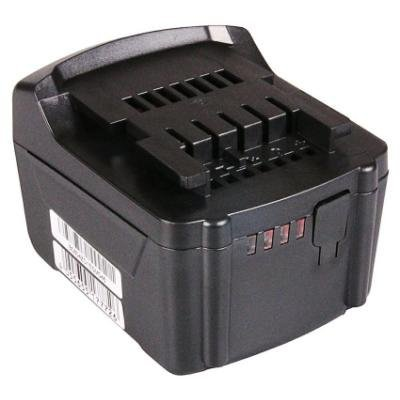 Baterie PATONA pro Metabo BS 3000mAh