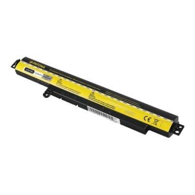 Baterie PATONA pro ASUS X102B 2200mAh