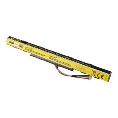 Baterie PATONA pro Acer Aspire E15 2200mAh