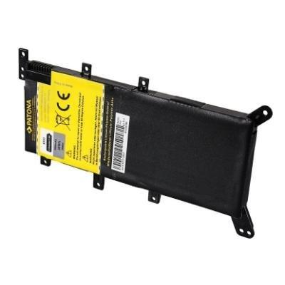 Baterie PATONA pro ASUS X555 5000mAh