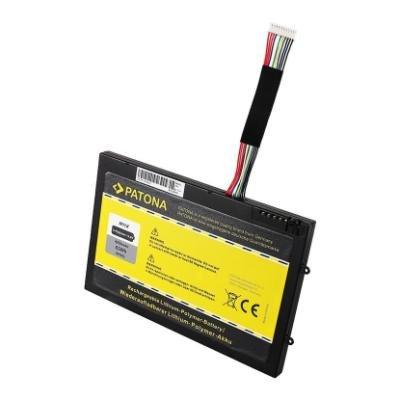 Baterie PATONA pro Dell M11x 4250mAh