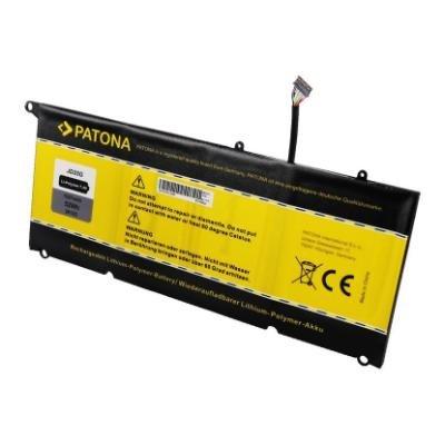 Baterie PATONA pro Dell XPS13 7000mAh
