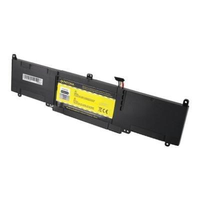 Baterie PATONA pro ASUS ZenBook UX303 4400mAh