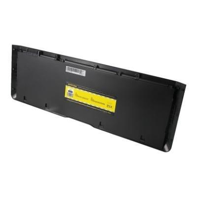 Baterie PATONA pro Dell Latitude 6430u 5600mAh