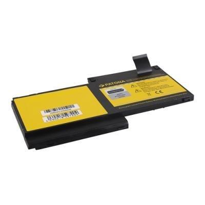 Baterie PATONA pro HP Elitebook 725 G1 4100mAh