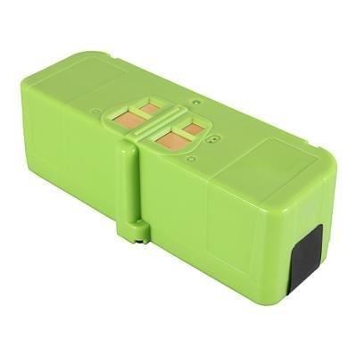 Baterie PATONA pro iRobot Roomba 4400mAh
