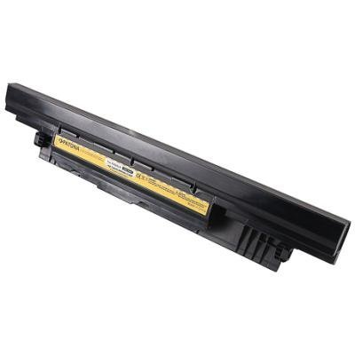 Baterie PATONA pro ASUS P2520LA 2600mAh