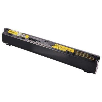 Baterie PATONA pro ACER 4400mAh