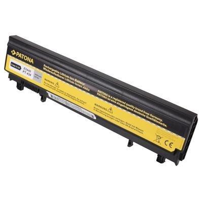 Baterie PATONA pro Dell Latitude 4400mAh