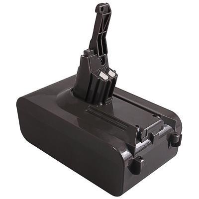 Baterie PATONA pro Dyson V8 4000mAh