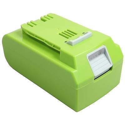 Baterie PATONA pro Greenworks 4000mAh