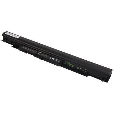 Baterie PATONA Premium pro HP 3350mAh