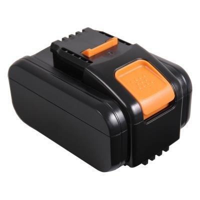 Baterie pro AKU nářadí
