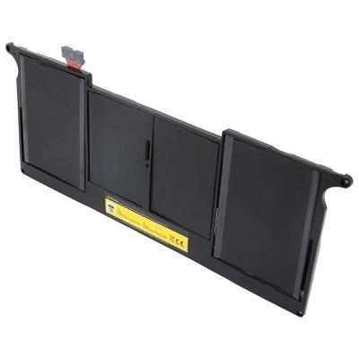 Alternativní baterie pro notebooky