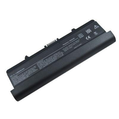 Baterie TRX pro Dell 6600mAh