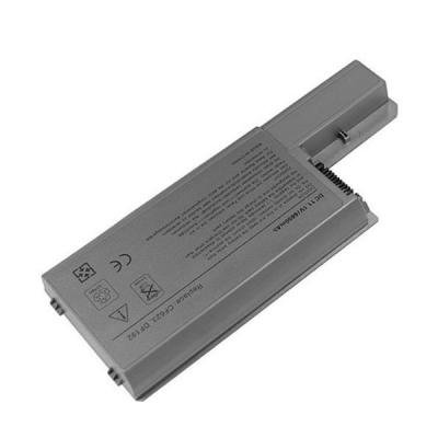 Baterie TRX pro Dell 7800mAh