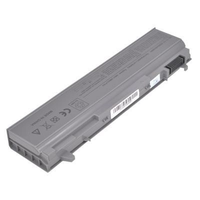 Baterie TRX pro Dell 4400mAh