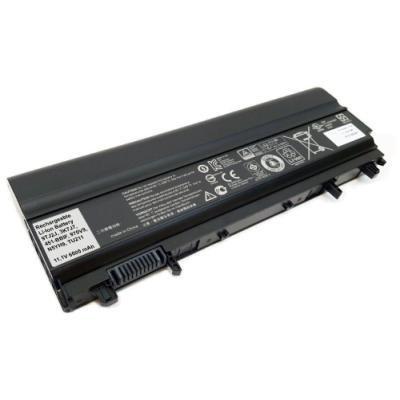 TRX baterie DELL/ 6600 mAh/ Li-Ion/ pro Latitude E5440/ E5540