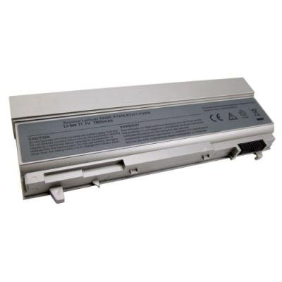 Baterie TRX pro Dell 7800 mAh