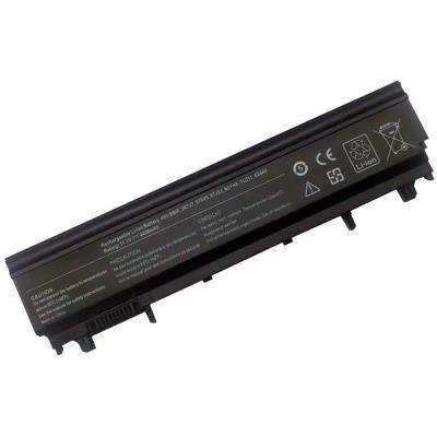 TRX baterie pro Dell 5200 mAh