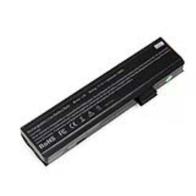 Baterie TRX pro Fujitsu Siemens 5200 mAh