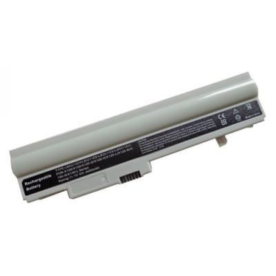 Baterie TRX pro LG 4400 mAh