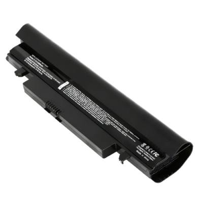 Baterie TRX pro Samsung 5200 mAh