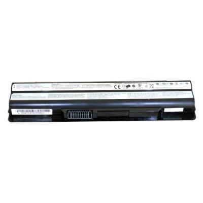 Baterie TRX pro MSI 5200 mAh