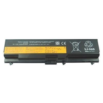 Baterie TRX pro Lenovo 4400 mAh